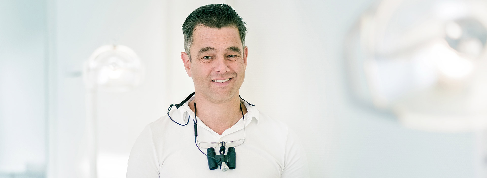 Zahnarzt Dr. Stadelmeyer in Augsburg